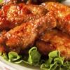 Mike Smyth Reveals His Super Secret Superbowl Chicken Wing Recipe  - The Simi Sara Show - Fri Feb 5