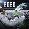 BOBD (Green Day Remix) (ft. Nvppy.boy)