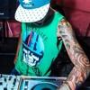 MC TH - COMBINAÇÃO PERFEITA - DJ BIRO