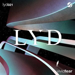 VIVID - Fear mp3