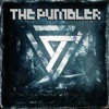Dubstep - The Pumbler
