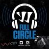 Warrior Hockey Season 2 - QRL Glove Info and Warp Reveal