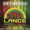 Get Bendy (Sean Paul X Asteroids Galaxy Tour X DJ Wood X Lance Herbstrong)
