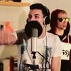 Bake Sale (Remix )[VIDEO LINK IN DESCRIPTION]