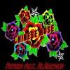 Psycho feat. Di.Diamond - Chinese Rose