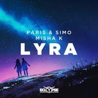 Paris & Simo - Lyra