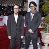 New Coen brothers' film takes on Hollywood