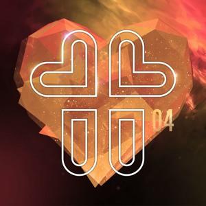 Sam Feldt - Heartfeldt Radio #4