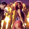 Rihanna X Drake - Work ( Shaun D Refix) DOWNLOAD @ BUY