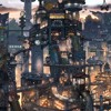 Oh Wonder - Drive (Fly Away Avatar Remix)