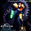 Metroid Prime 2: Echoes -Opening- .:Synthesized Cello:.