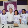 Olivera arremete contra Julio Guzman en Tacna