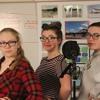 What do you DREAM (Emma Harris, Charlotte Lowell, Emily Abbott)