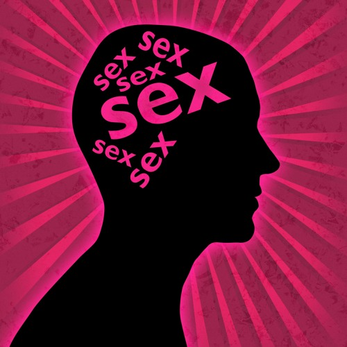 ARE YOU A SEX ADDICT?