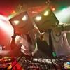 Vinylshakerz - One Night In Bangkok (Solovey Remix)