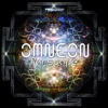 Omneon - Meeting with the Unknown