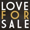 Love For Sale, Une Nuit Avec Cole Porter - I Love Paris