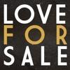 Love For Sale, Une Nuit Avec Cole Porter - Love For Sale
