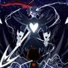 The Heroine Appears (Battle Against a True Hero Remix) (Download in Description)