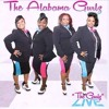 "The Alabama Gurlz ""Heaven Belongs to You"""