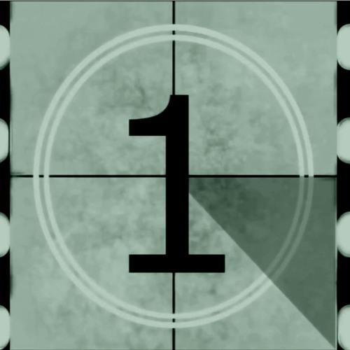 FILM MUSIC SAMPLER (10 Cues in 10 Minutes!)