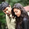 Kadhal Ennulle -Neram - Rajesh Murugesan - 2013 - Tamil Hits