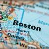 Boston - Instrumental