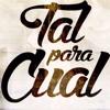96 - Tal Para Cual - Mario Hart Ft Leslie Shaw [ RiveraBeat @UltraBeat ] 2016[1]
