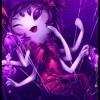 Spider Dance - Gooseworx cover