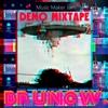 Music Maker Jam - DEMO MixTape - 01 Intro
