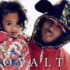 Chris Brown - Little More (Dj Fubu Remix) #2016# #DEEPHOUSE#