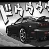 Tokyo 11 (Original) - Bass Boosted by AMM.mp3