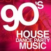 old school House 90's by DJ YAVO