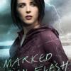 Marked In Flesh by Anne Bishop, read by Alexandra Harris