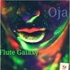 Download Oja-flute Galaxy Mp3