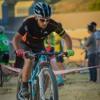 Mountain Bike Refugee