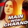 Main Woh Chaand -Tera suroor 2 movie