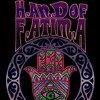 HAND OF FATIMA - Change Your Destiny