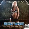 Dirrty Remix Feat. Christina Aguilera & Redman