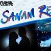 Sanam Re (DJ Rahul Vaidya Remix)