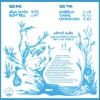 B1 Markus Stockhausen & Jasper Van't Hof - Daybreak (extract)