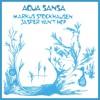 A1 Markus Stockhausen & Jasper Van't Hof - Aqua Sansa (extract)