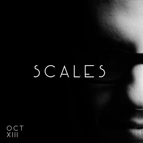 Scales - October, 2013