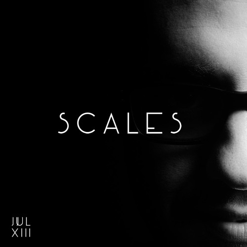 Scales - July, 2013