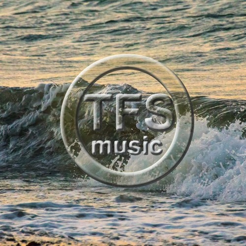 Franky Tenner - Feel the Beach (Chillout)
