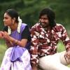 Idhu Enna - Mundasupatti - Santhose Narayanan - 2014 - Tamil Hits