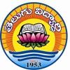 TeluguVidyardhi Title3.net