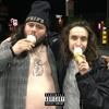 Ice Cream & Birthday Cake (feat. Shakewell) Prod. Chevali & Atlas Maison
