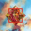 BRS 086 Christian Belt - Six Strings Under (Roman Held Remix) preview