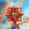 BRS 086 Christian Belt - Sax On Fire (Roman Held Remix) preview